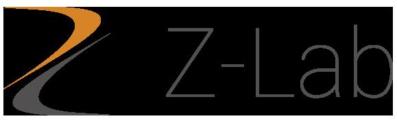 logo Z-Lab